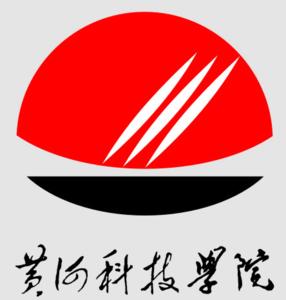黄河科技大学 点击咨询