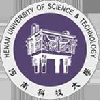 河南科技大学 点击咨询